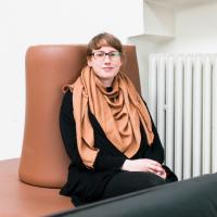 Foto: Natalie Ofenböck