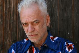 Kurt Palm