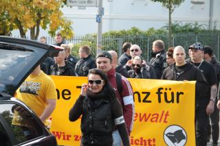 Foto: apabiz Berlin