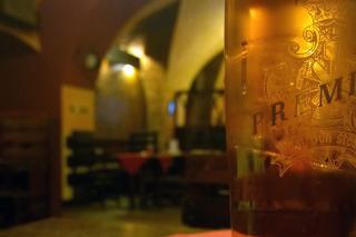 Seit Mitte des 19. Jahrhunderts wird in Plzeň eifrig selbst Bier gebraut. Foto: Maximilian H. Tonsern
