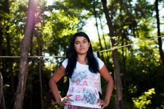 """Roma-Frauen: """"Wir wissen, was das Beste für sie ist"""