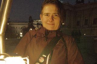 Veronika Reininger