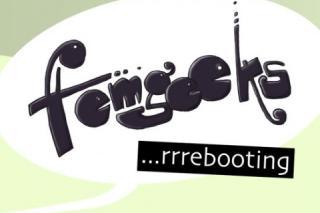 Foto: femgeeks.de