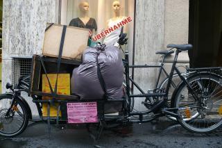 Foto: www.lastenradkollektiv.at