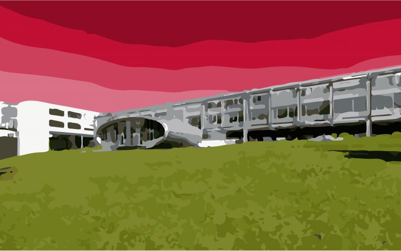 Illustration zum FH OÖ Artikel, Copyright by Priordice
